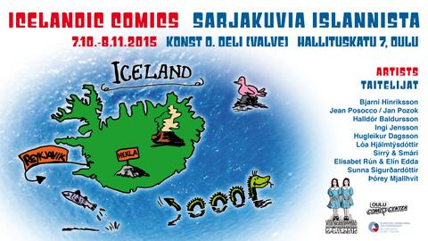 iceland_web