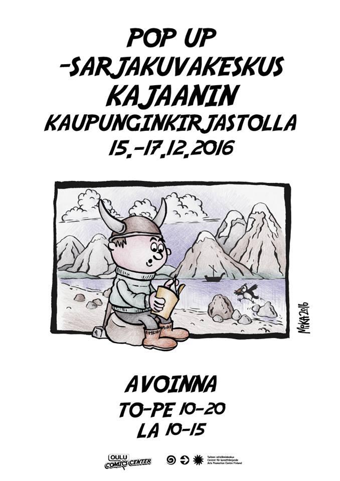 popup_kajaani