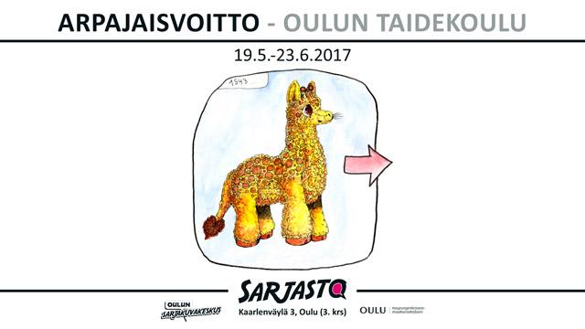 sarjasto_viiva_info2