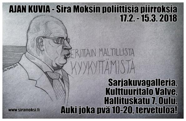 MOKSI_LILLI