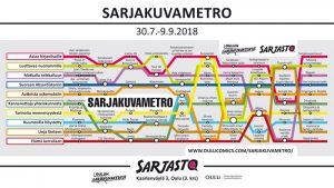 sarjasto_metro_2