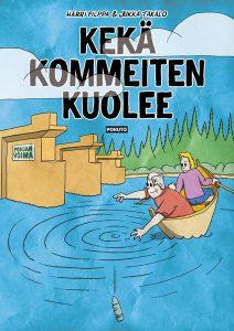 keka_kommeiten_kuolee
