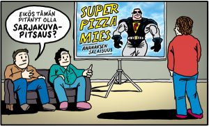 sarjakuvapitsaus_web
