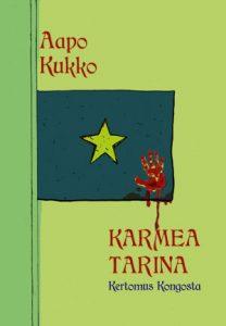 aapo_kukko_karmea_tarina-kertomuskongosta