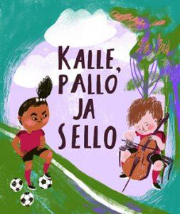 hyrri_kallio_kallepallosello