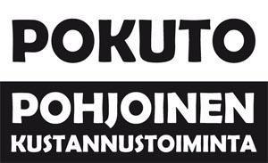 pokuto_logo_