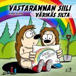 vastarannan_siili_varikas_silta